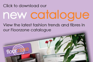 Click to download our new catalogue
